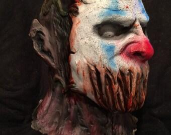 Clown Demon