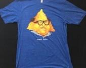Danny Dorito - T-Shirt