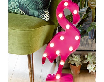 Flamingo Light - BEST SELLER