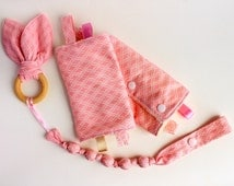 Popular items for tula drool pads on Etsy