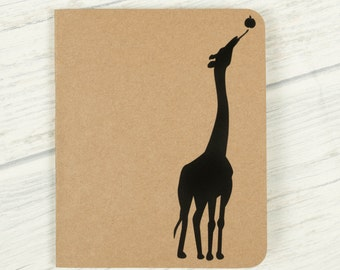 "Shop ""giraffe gift"" in Paper & Party Supplies"