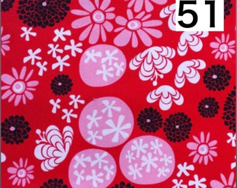 5 fabric  choice, custom order, choose your fabric, dot, flowers, plaid, chevron,stripe