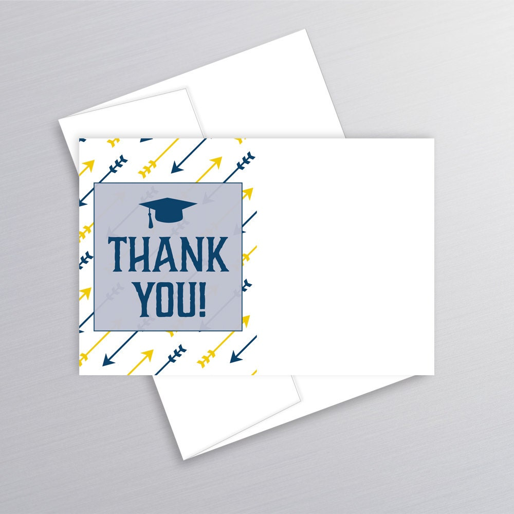 Invitation Card Graduation is best invitations layout