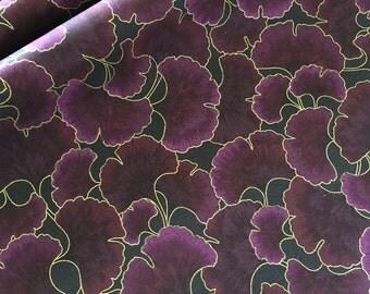 Kona Bay Fabrics  BTY (By the Yard)