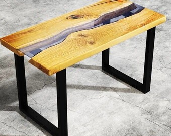 Exceptional table Mona