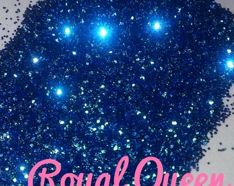 royal queen GLITTER INJECTION