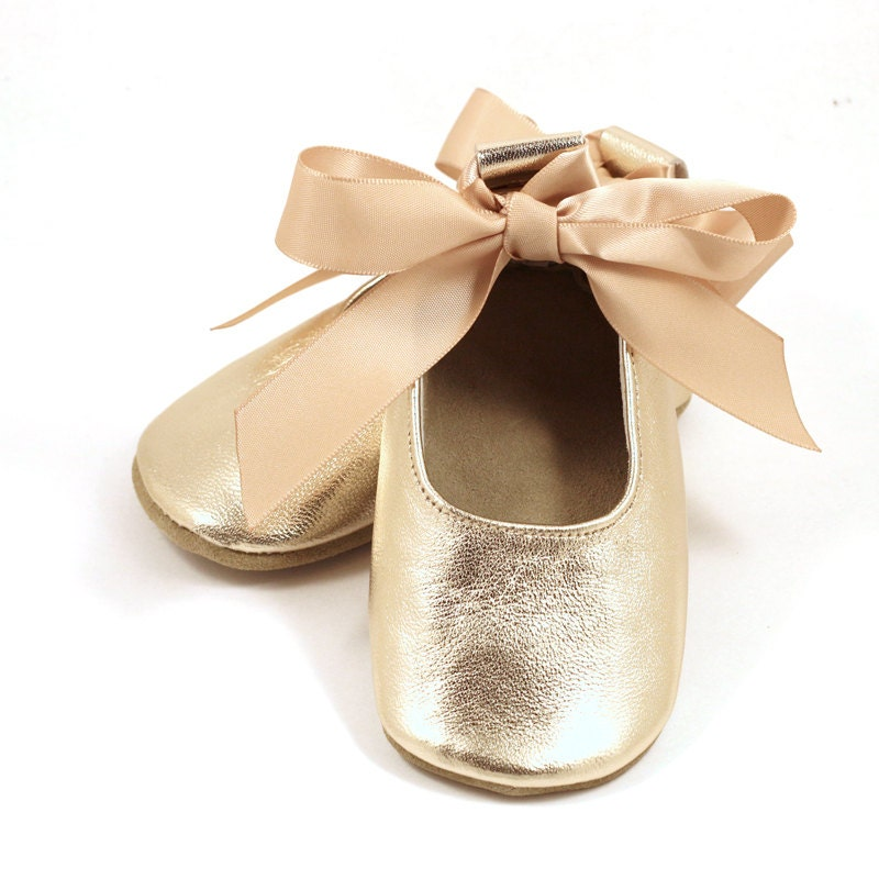 Kids & Baby Shoes. All Girls Shoes. Girls' Ballet Shoes. Showing 48 of results that match your query. Search Product Result. Product - Girls' Basic Casual Flat. Product - Sansha Pink Ballet Full Leather Sole Ballet Shoes Little Girls 5M-7M. Product Image. Price $ 99 - $