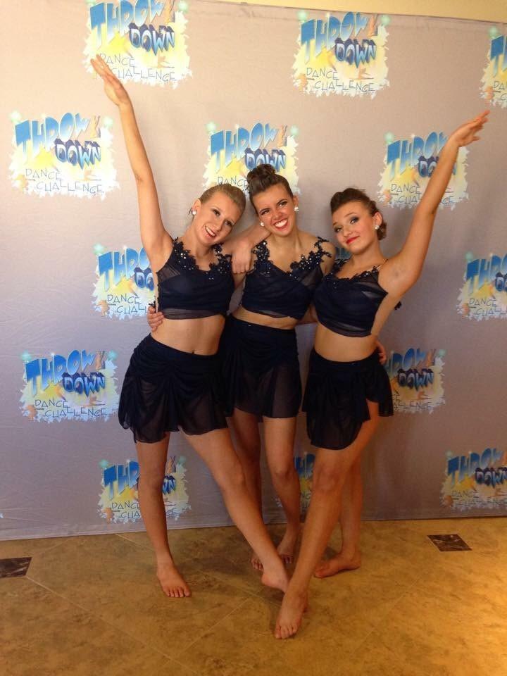 Custom Dance Costume Design, Lyrical dance costume,Lyrical girls ...