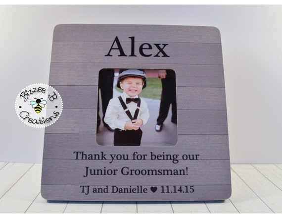 Wedding Gift For Junior Groomsmen : ... , Junior Groomsman Gift, Groomsman Wedding Gift, Wedding Party Gift
