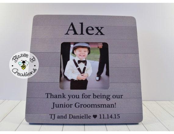 ... , Junior Groomsman Gift, Groomsman Wedding Gift, Wedding Party Gift