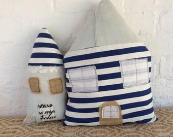 House Pillows