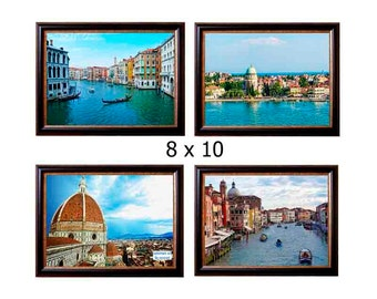 Venice Italy Art, Venice Photo, Venice Photography, Venice Wall Art, Venice Fine Art, Art Prints, Venice Art Print