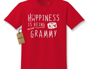 "Shop ""grammy shirt"" in Boys' Clothing"