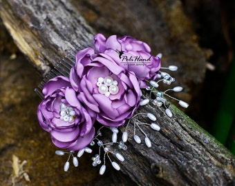 Wedding Hair Pins Sets,Bridal Hair Accessories,Wedding hair clips hairpins