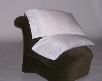 Moisture Wicking Pillowcases, 2 to a Set