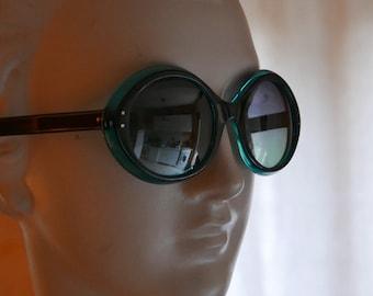 Oliver Goldsmith sunglasses Goo Goo Oliver Goldsmith sunglasses
