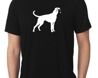 Boxer T-Shirt T578