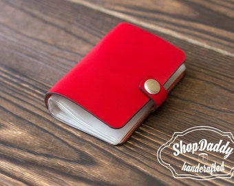 Credit Card Organizer, Card Wallet, Leather Card Case, Card Case, Business Card Holder,Leather Card,Business Card,Leather Card Wallet,Wallet