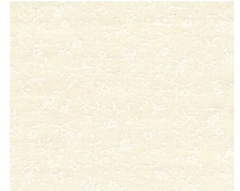 Sew Simple Classic Tone on Tone 100% cotton quilting backing