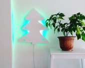 CHRISTMAS SALE**Christmas tree, ambient lighting