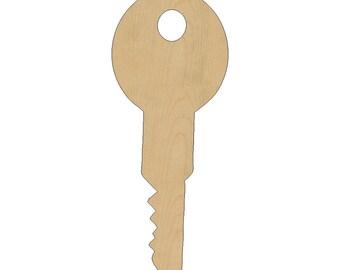 Key shape | Etsy