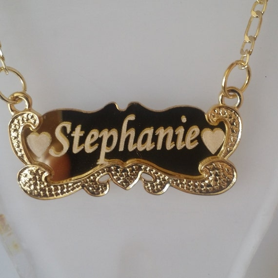 custom handmade personalized any name by newyorkcustommade