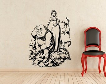 Quality Wall Vinyl Stickers For Any Life By
