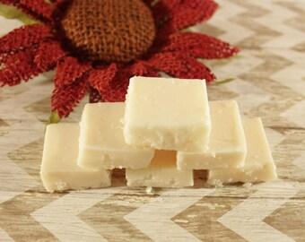 Salt Scrub - Salt Scrub Cubes - Dead Sea Salt Scrub - Bath Salts and Scrubs - Moisturizing Salt Scrub - Detoxifying Salt Scrub