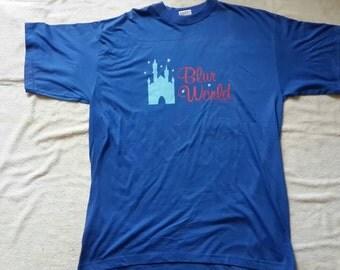1995 Blur T Shirt