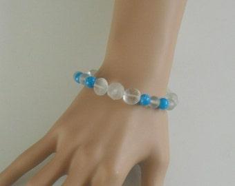 Bracelet - bracelets - bracelet - jewelry - bracelets - bracelet - jewelry - jewelry