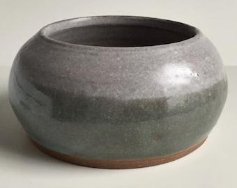 Medium Dipped Bowl