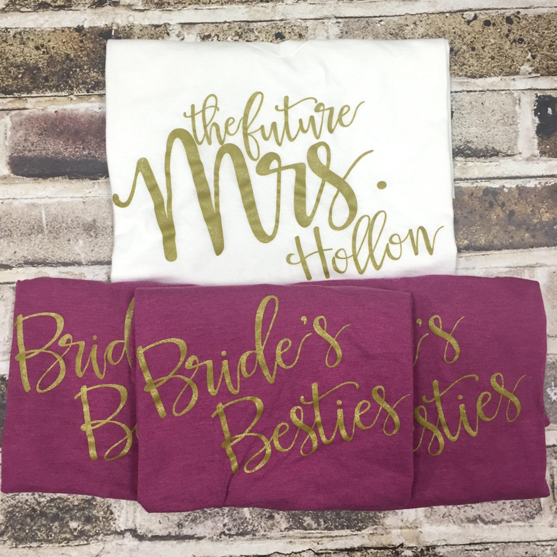 Party The Brides 57