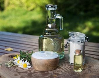 Antioxidant Moisturizer for All skin types.