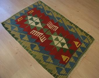 rug traditional rug rugs office rug cheap kelim rug gift rug wool rug