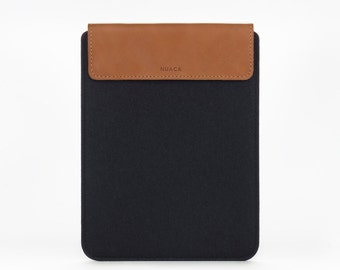 iPad Leather Case - iPad Cover - iPad Air Case - iPad Cover - iPad Air Leather - iPad Air Cover