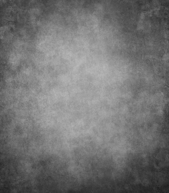 Grey wall backdrop gray old concrete wall solid grey - Gray background images ...