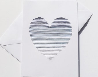 Any 3 handmade Cards for 12 Dollars. Normally 5 dollars each.
