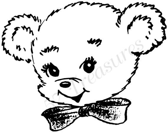 SVG Retro Animal Images,Cuttable Animal Designs, SVG Animal Clipart ...