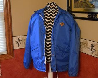 Stearns Float Jacket, Life Jacket, Stearns Sport Wear, L Jacket, #323
