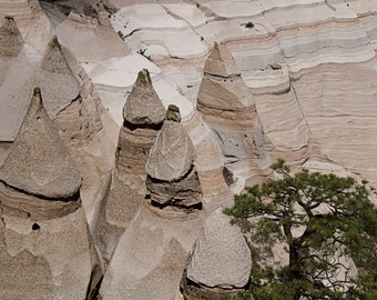 Tent Rocks 0081 c