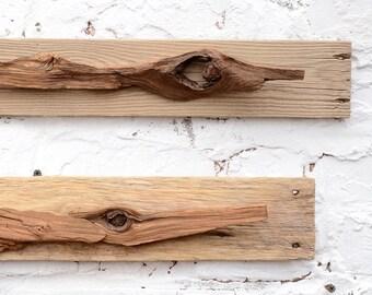 Wood wall art, Reclaimed wood wall sculpture, Wood art sculpture, Reclaimed wood wall art, Rustic wood wall art, Rustic wall decor.