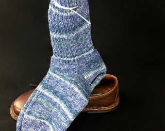 Wool socks 40-41