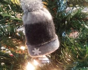 Toboggan ornament (13)