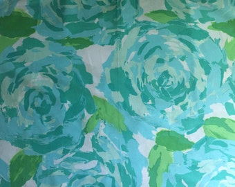 Lilly  First Impression Blue