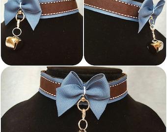 Gentleman Collar *Discontinued*