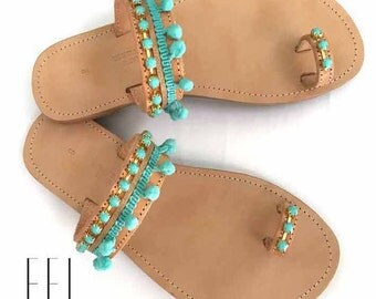 Sandals, Greek sandals, ancient greek sandals, handmade sandals, leather sandals, womens shoes, sandals, womens sandals, gifts