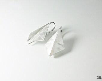 II -earrings