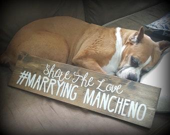 Wedding Hashtag Decor Signs, Hashtag Signs, Wedding Reception Decor, Custom Wedding Signs, Personalized Wedding Signs, Social Media