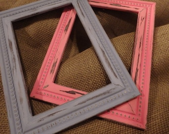 sale distressed picture frames chalk painted frames 5x7 picture frames picture frame sets wedding table numbers picture frames cheap frames