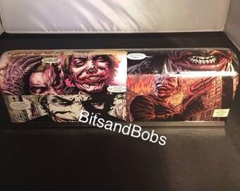 Joker Custom Bag